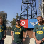 Our starting lineup of the British and Irish Lions and the headaches in the Bok squad